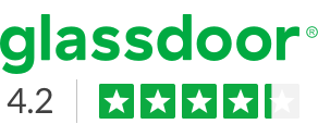AlayaCare Glassdoor Rating