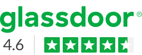 Glassdoor Rating for Spark Lifecare