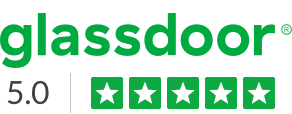 Chek us out on Glassdoor.ca