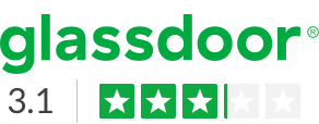 Glassdoor Reviews and Company Rating